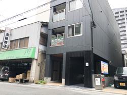 shop-photo